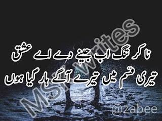 Pyar Bhari Shayari Download
