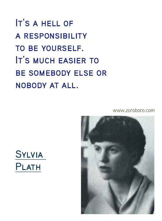 Sylvia Plath Quotes. Sylvia Plath Books, Sylvia Plath Life Quotes, Ecstasy Quotes, Sylvia Plath Happiness Quotes, Depression-Silence Quotes, Sylvia Plath Poems. Sylvia Plath (Author of The Bell Jar)vvv