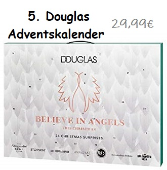 https://www.douglas.de/Make-up-Teint-Make-Up%20Entferner-Douglas-Deko-Geschenke-Adventskalender-Douglas-Adventskalender-2018-Douglas-Adventskalender-2018_product_034049.html