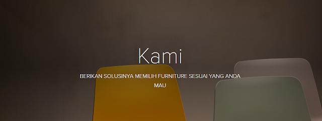 solusi membeli furniture