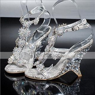 fa990bd3cb7 jeweled-shoes-snag-on-wedding-dress.html in ysazyxu.github.com ...