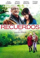 Recuerdos (2014)