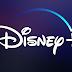 Disney+ divulga vídeo de 3 horas revelando os títulos que estarão disponíveis