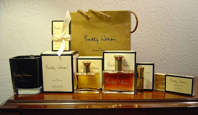 Pretty Woman perfume products assortment.jpeg
