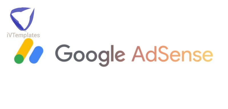Monetize your Blog with Google AdSense - 14 Easy Ways to Start Making Money from your Blog