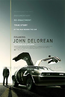 Framing John DeLorean (2019) [Latino-Ingles] [Hazroah]