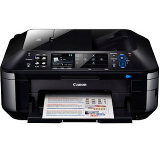 Download Canon PIXMA MX882 Driver Windows, Download Canon PIXMA MX882 Driver Mac, Download Canon PIXMA MX882 Driver Linux