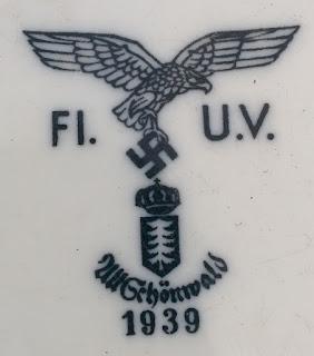 Gchönwald 1939