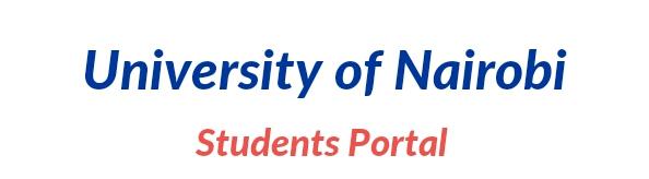 Students portal registration login password reset