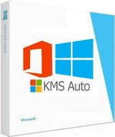 KMSAuto Net 2015 v1.4.3