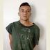 Jovem é detido após posse de arma ilegal, ameaça e disparo em Patos