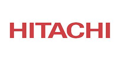 Rekrutmen PT Hitachi Construction Machinery Indonesia Bekasi Maret 2021