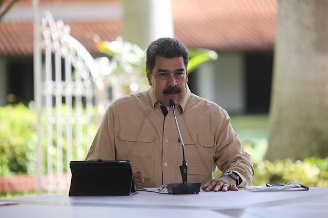 Iniciaran prueba de las vacunas rusa y cubana en pacientes venezolanos