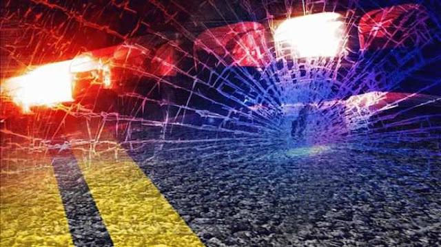 सड़क हादसों में 3 लोग घायल - newsonfloor.com