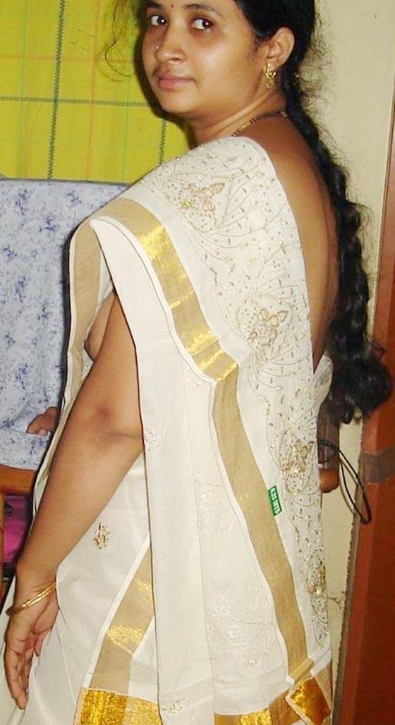 Dever Bhabhi Porn