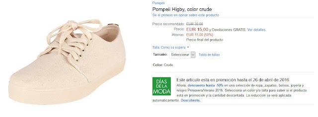 Pompeii Higby, color crude