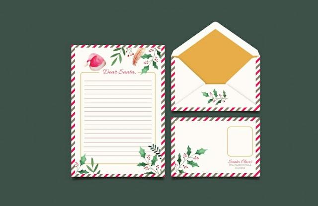 contoh-desain-kartu-natal