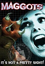 Watch Maggots Online Free 2017 Putlocker