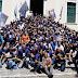 Policiais Civis decidem paralisar atividades durante 24 horas nesta sexta  dia18