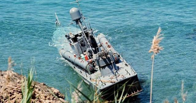 Κι όμως η Κύπρος μπορεί να αναπτύξει υποβρύχια δύναμη κρούσης