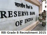 RBI Grade B Officer Previous Papers PDF