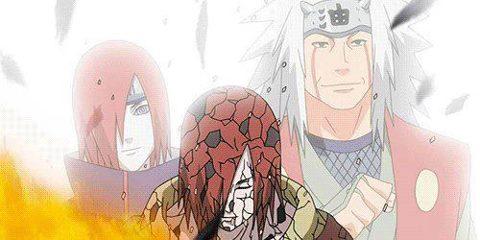 Blog Naruto el Battle Indonesia Shippuden: Real Jutsu ...