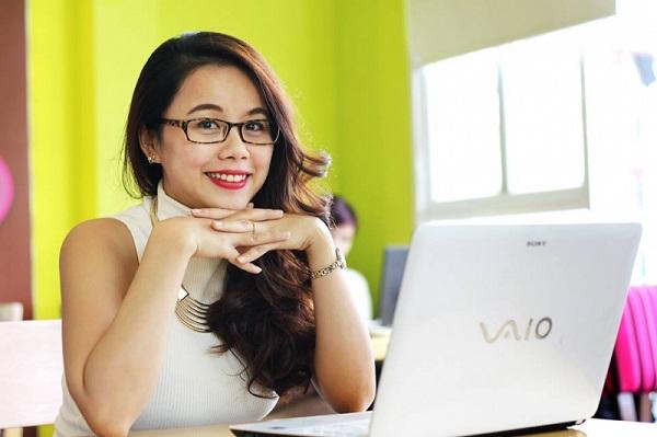 Anh ngữ Ms Hoa Đà Nẵng tuyển dụng 2021