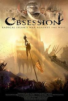 Obsession: Radical Islam's War Against the West (2007)
