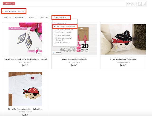 Commercial Use, So Fontsy, SVG, Design Bundles, Silhouette Studio Business Edition