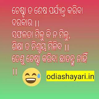 Nitibani Odia image