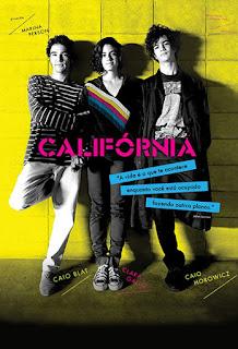 Califórnia - HDRip Nacional