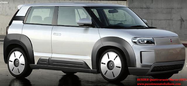 Gruppo Fiat Product Plan (i prossimi modelli dal 2014 al 2019) - Pagina 3 Wwwpassioneautoitalianecomi001