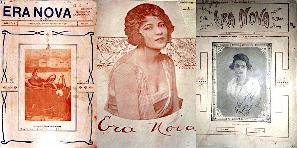 literatura paraibana dom pedro ii na paraiba brasil imperial coriolano medeiros