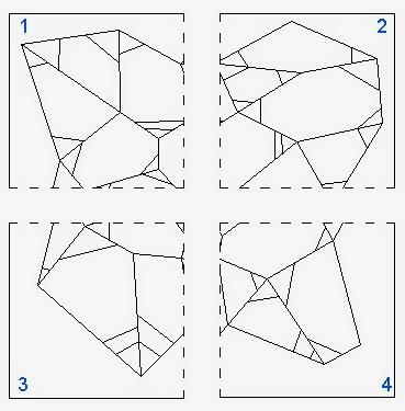 pattern design, pattern drawing, gow to draw pattern, how to make pattern