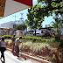 Iniciadas as obras de revitalização do Centro de Lages