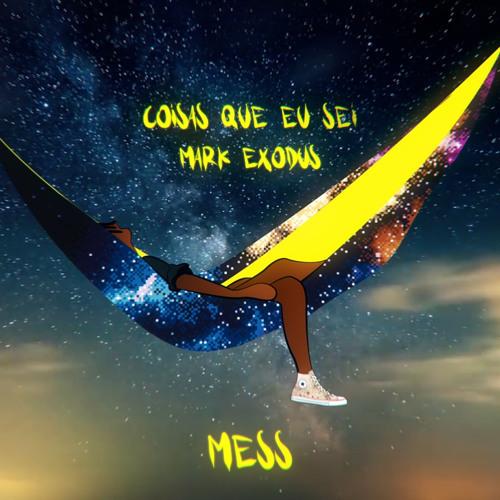 Mark Exodus - Coisas Que Eu Sei Mp3 Download