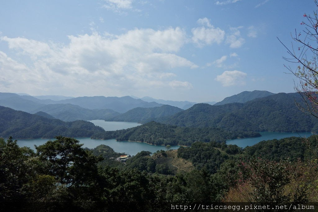石碇千島湖(23).jpg