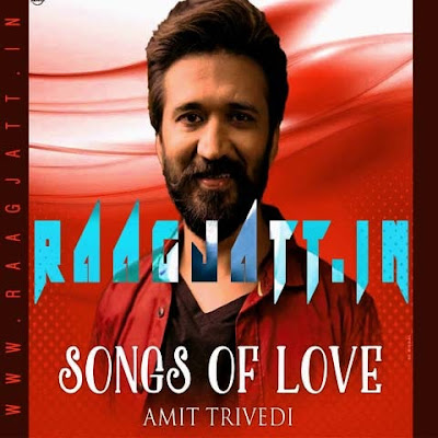 Dil Wapas by Amit Trivedi lyrics