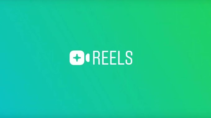 Reels, la app de video corto de Instagram para competir con TikTok