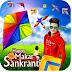 Makar Sankranti Photo Editor