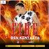 Download Audio Mp3 | Ben Kinyaiya - FIRE