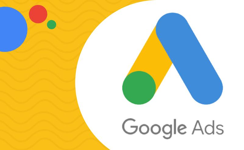 Introdução ao Google Adwords Download Grátis