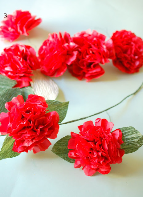 DIY-paper-flowers-tutorial-6