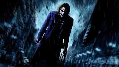 joker images hd download