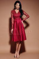 alege-ti-rochia-de-revelion-din-timp-8