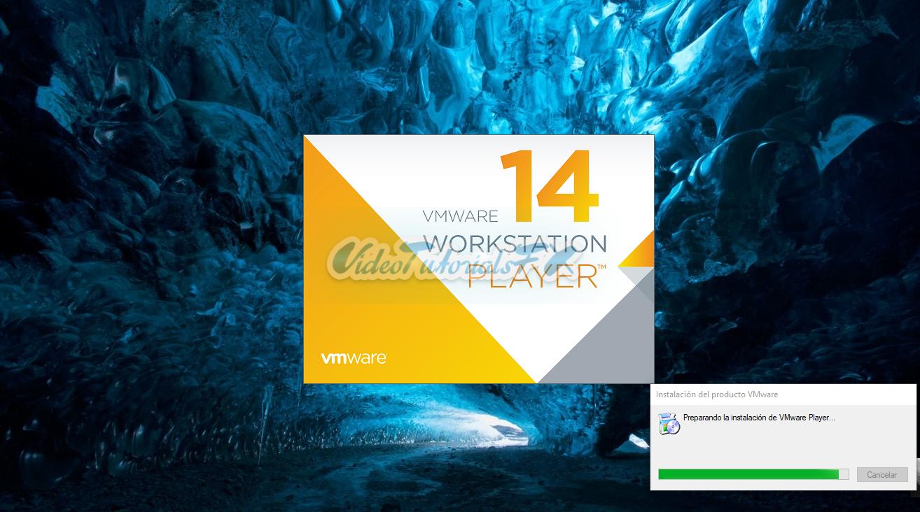 vmware workstation 14 full español 64 bits,vmware workstation 14 full español 64 bits windows 7, descargar vmware workstation 14 en español full 64 bits mega,descargar vmware workstation 14 ...