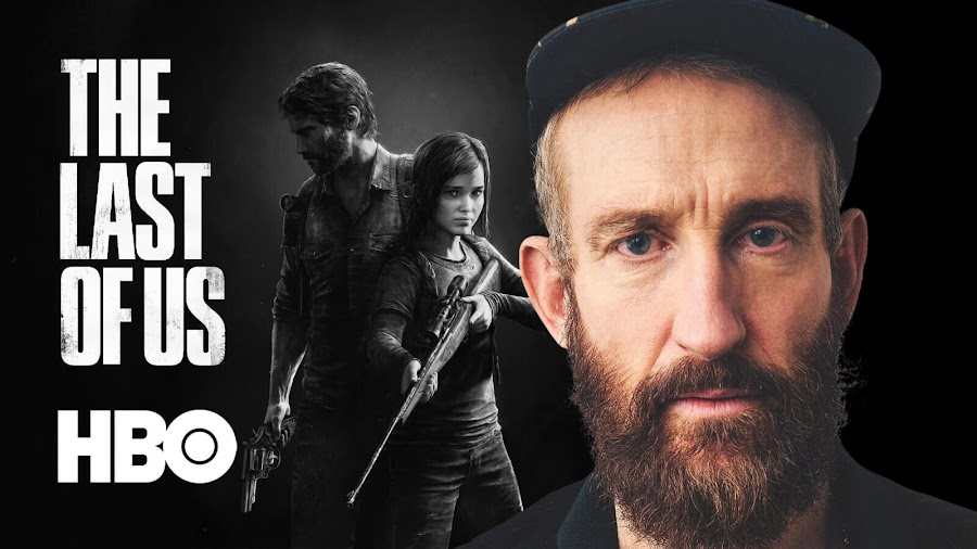 the last of us johan renck chernobyl director tv series hbo emmy award winner naughty dog neil druckmann playstation productions sony pictures