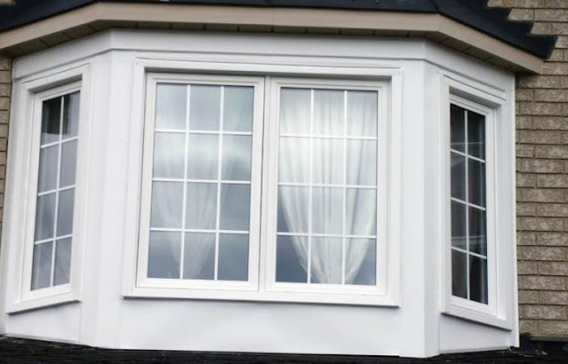 window replacement shopping expense replace house windows cost