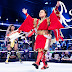 The Grapevine (1/29/21): Meiko Satomura Officially Signed With WWE, Rhea Ripley Potential Royal Rumble Surprise