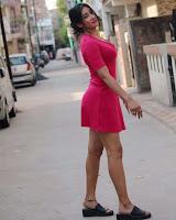 Sofia ansari hot images | Sofia ansari hot hd images | Sofia ansari hot images full hd | Sofia ansari hd hot  images